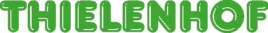 Thielenhof Nettetal Retina Logo